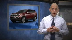 Is Your Car Worth Less Than You Owe?