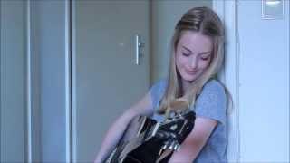 Demi Knight - Automatic (Miranda La...
