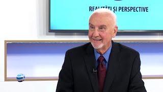 Integritatea în biserică și în viața publică - Realități și perspective - John Garmo