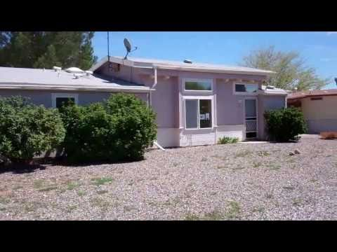 Homes For Sale | Cottonwood Az | Double Master Suites | The Adams Team