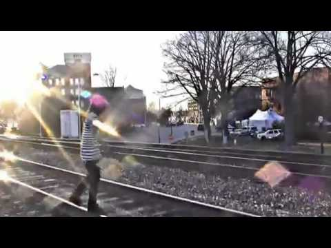"""R.Hotta - Lost In My Mind """"The Official Video"""""""
