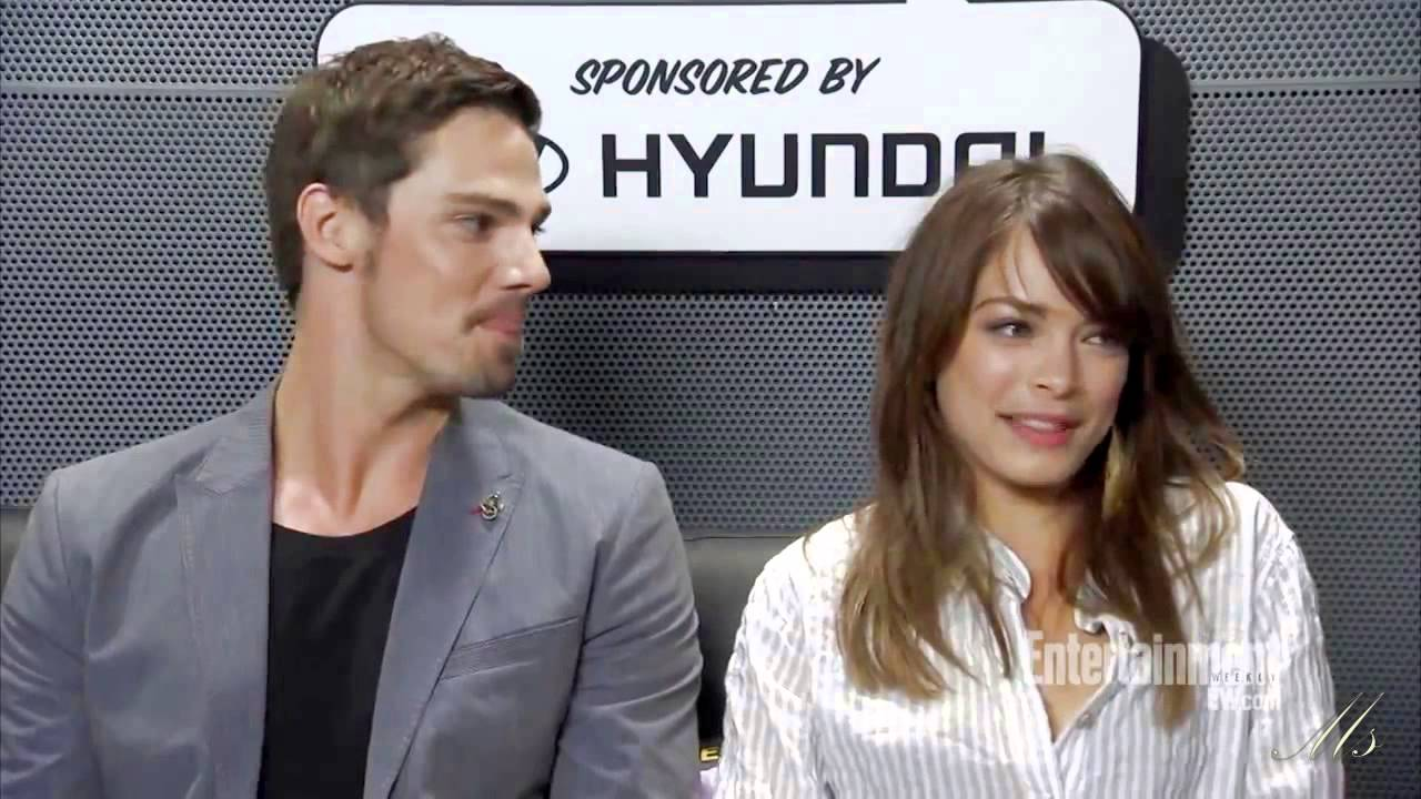 Kristin Kreuk Bio Height Dating Boyfriend Where is She Now