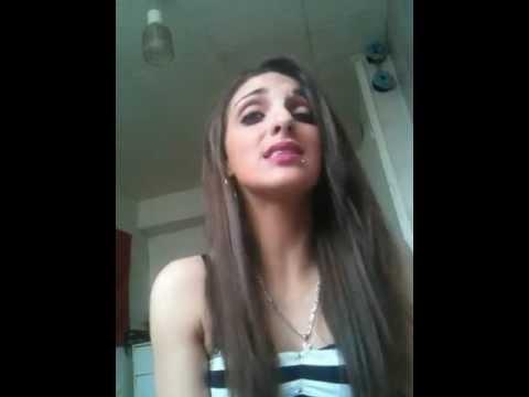 Reprise de princesse sarah celui youtube - Princesse sarah 3 ...