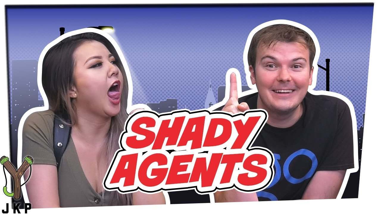 shady-agents-your-worst-kiss-ft-gina-darling-steve-greene-nikki-limo