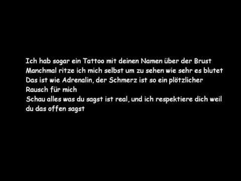 Eminem - Stan deutsche /Übersetzung/ german Lyrics/ deutsch