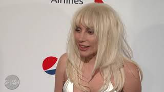 """Cooper and Gaga have """"endless Chemistry"""" 
