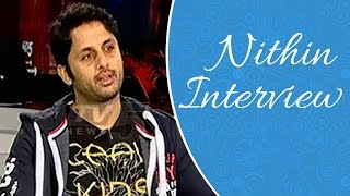 nithin-interview-on-his-movies-courier-boy-kalyan-tv5-news