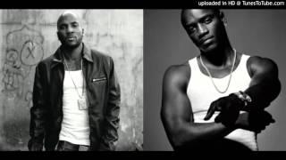 Monica feat. Jeezy & Akon - Hustler