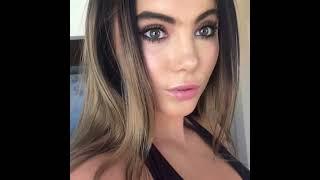 McKayla Maroney Posts Racy Video, Says She Wasn't Hacked