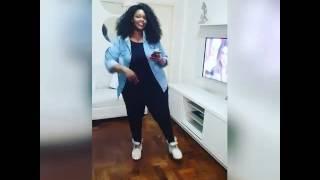 Nova Dança Ta Bater Made In Moz Júlia Duarte 4Moz