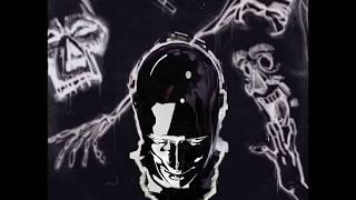 09. Έψιλον Ρο feat Urban Pulse - Πάλι χάλι [prod. by Coloboma]