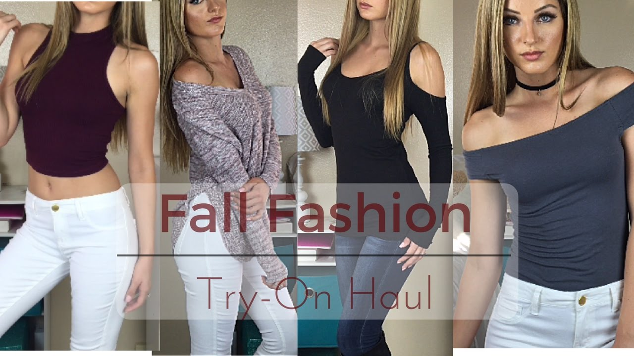 Fashion q clothing online