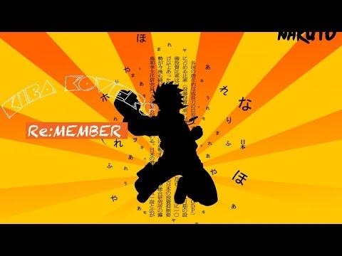 Kiba s Re:member  FLOW English Fan