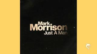 Mark Morrison - Innocent Man