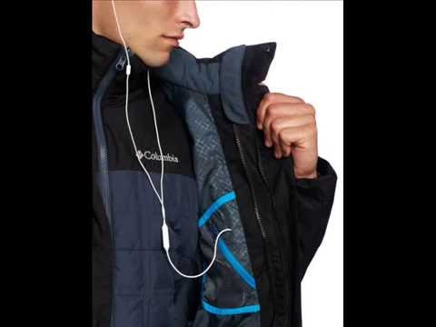 columbia-sportswear-jackets-for-men-review