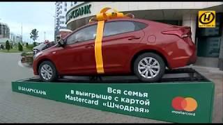 От 100 тысяч рублей до 6 миллионов за 2 месяца!   Бизнес Молодость