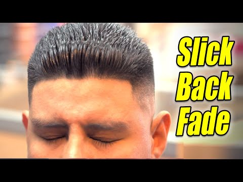 mens-slick-back-skin-fade-haircut