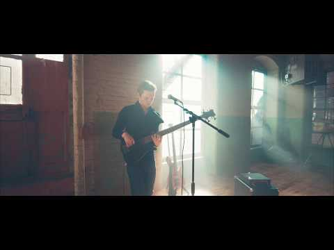 Charlie Puth - Attention | Bass Guitar And Beatboxing