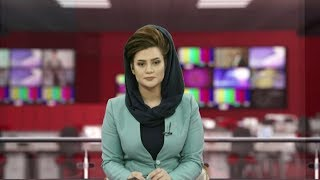 Afghanistan Dari News 27.03.2018 خبرهای افغانستان