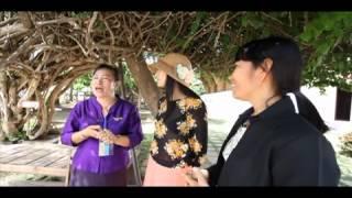 I Am In ASEAN - LuangPrabang Laos - Part 1