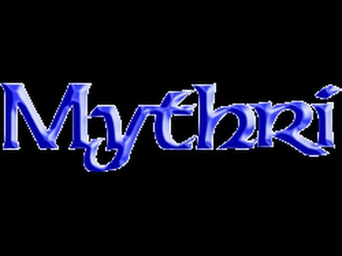 Gaming Paraphilia: Mythri Demo Part 1 - Debug Mode and Introduction!