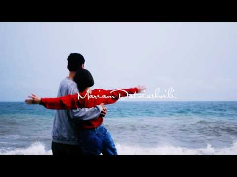 (Lyrics) სახლი ლურჯი ფანჯრებით - Saly Betli (ბაბილონი) from YouTube · Duration:  4 minutes 35 seconds