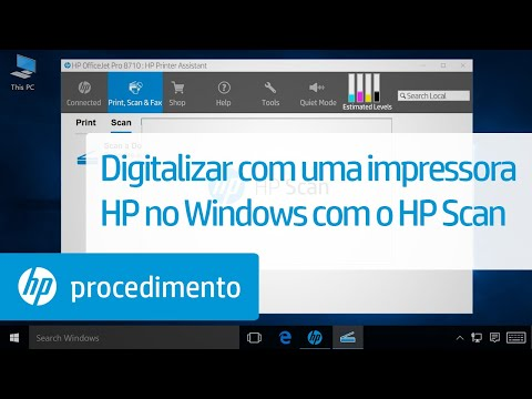 digitalizar-com-uma-impressora-hp-no-windows-com-o-hp-scan