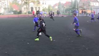 CZ2- Kudełek Z Podwórka na Stadion o Puchar Tymbarku - Iskra Kochlice vs SP Spalona II Połowa