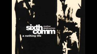 Sixth Comm - Born Again