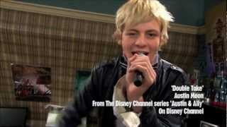 Download Austin & Ally - 'Double Take' Music Video Mp3 and Videos