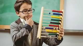 Демонстрационный вариант ЕГЭ профильного по математике