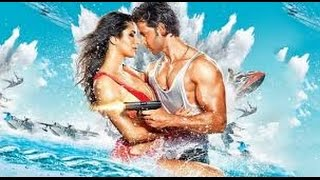 "Hindi Movie ""Bang Bang"" Total BoxOffice Collection Record!!!"