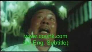 Video MV398 Godfather of Canton.wmv download MP3, 3GP, MP4, WEBM, AVI, FLV November 2017