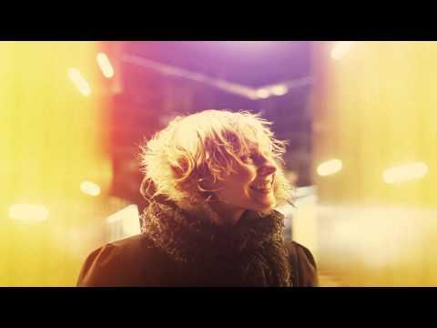 Imogen Heap - Headlock (Paper Tigers Remix)