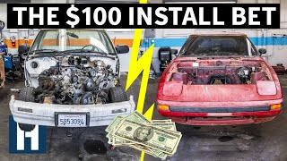 build-battle-who-s-engine-will-go-in-first-rotary-vs-v8-ep-3