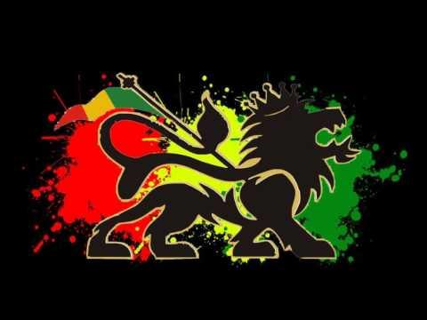 Jah Lion & The Upsetters - Roaring Lion