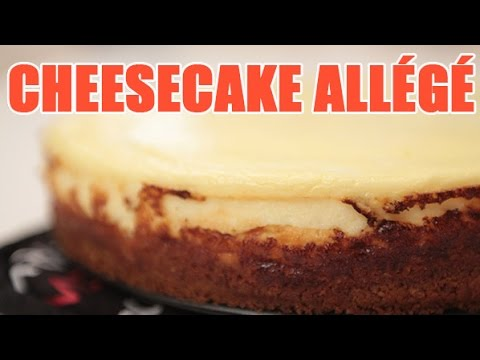 recette-légère-de-cheesecake-pour-le-soir---dessert-allégé