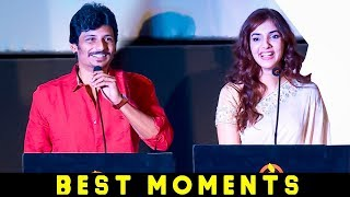 Gypsy Sure Shot Winner"