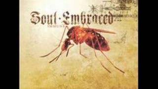 Watch Soul Embraced On Your Own video