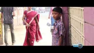 Repeat youtube video Condom Short Film - Story of a Father and a son on Condom