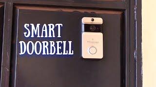 Smart Affordable Doorbell - In-depth Review