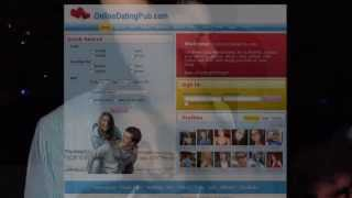 Free Online Dating Services - Hot Dating Online