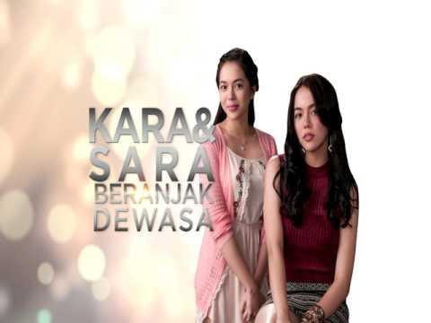 Doble Kara - Episode 26 Januari 2017