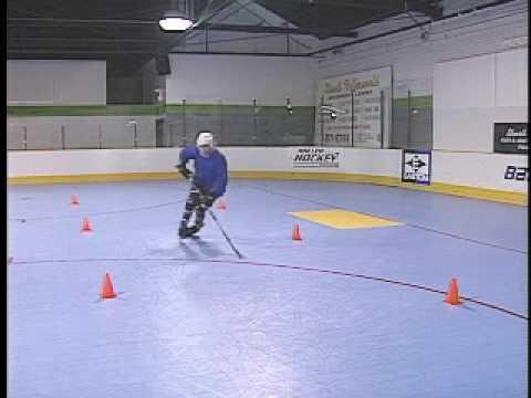 Roller Hockey Tips For Beginners - image 7