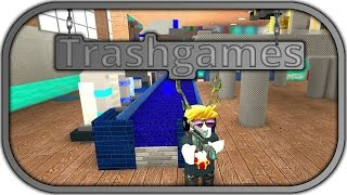 candy was Tycoon / sweets battle (ROBLOX) - Trashgames [German/English]