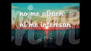 enanitos verdes-amores lejanos-letra ❤