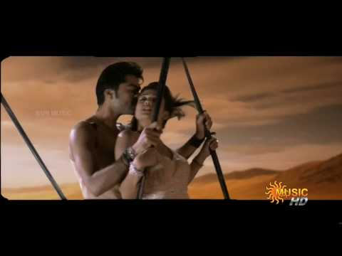 Vallava Ennai Vellava Hd Video Song