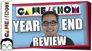 Repeat youtube video 2013 Biggest Ideas in Gaming | Game/Show | PBS Digital Studios