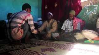 Welcome To Somalia - Aroos (Wedding)