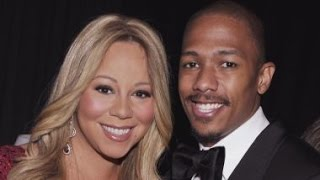 The Fabulous Life of Mariah Carey and Nick Cannon - The FULL Episode!